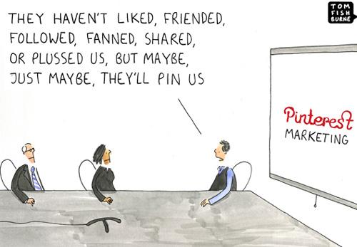 2013-06-11-marketingguidepinterest.jpg