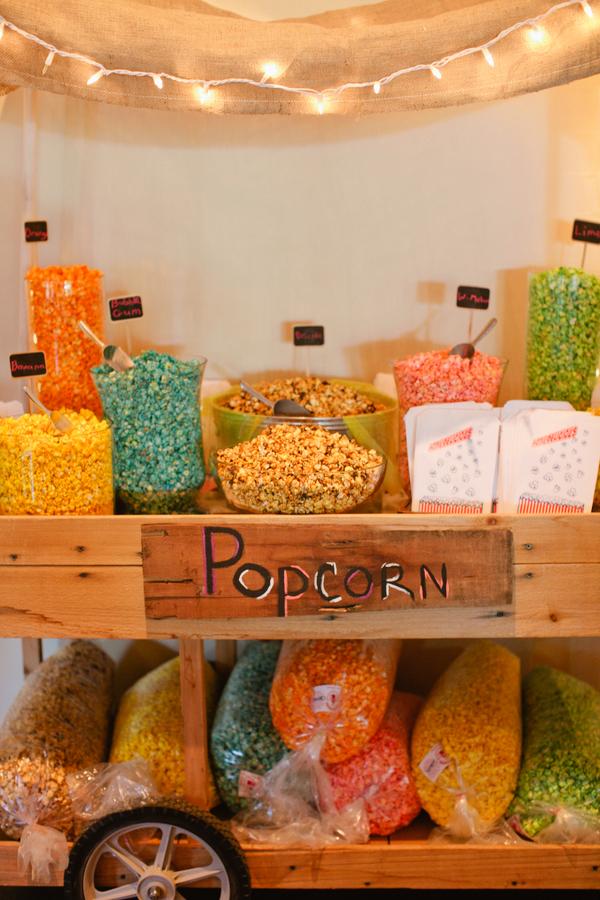 2013-06-11-popcorn.jpg