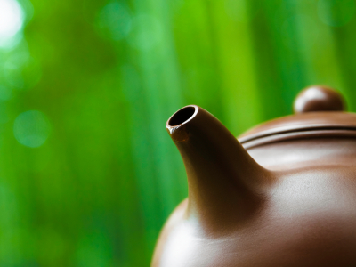 2013-06-11-teapot2.jpg