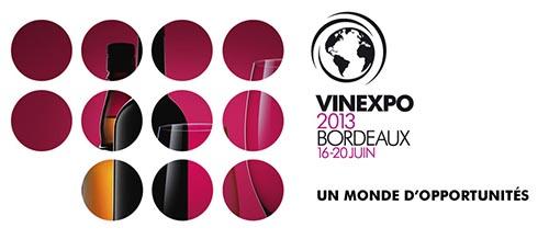 2013-06-11-vinexpo.jpg
