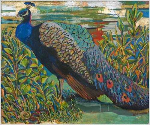 2013-06-12-Peacock2.jpg