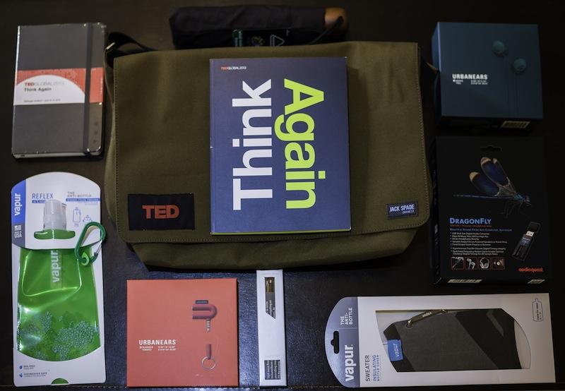 2013-06-12-TEDGlobal0012.jpg