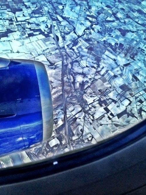 2013-06-12-WorldFromAnAirplane.jpg