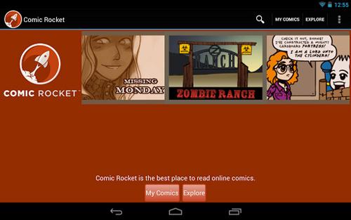 2013-06-12-comicrocket1.jpg