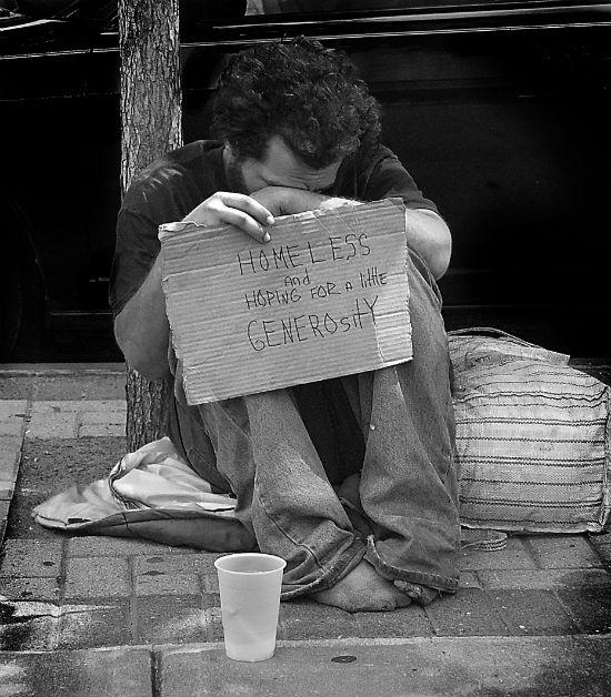 2013-06-12-homelessguyEDIT.jpeg