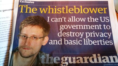 2013-06-12-newpaper.jpg