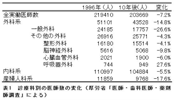 2013-06-12-s2.jpg