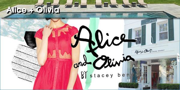 2013-06-13-AliceOliviapanel1.jpg