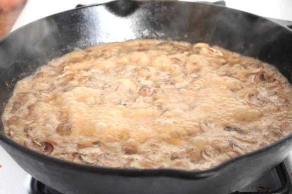 2013-06-13-Boiling.jpg