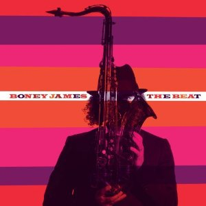 2013-06-13-BoneyJamesTheBeat2013AlbumTracklist.jpg