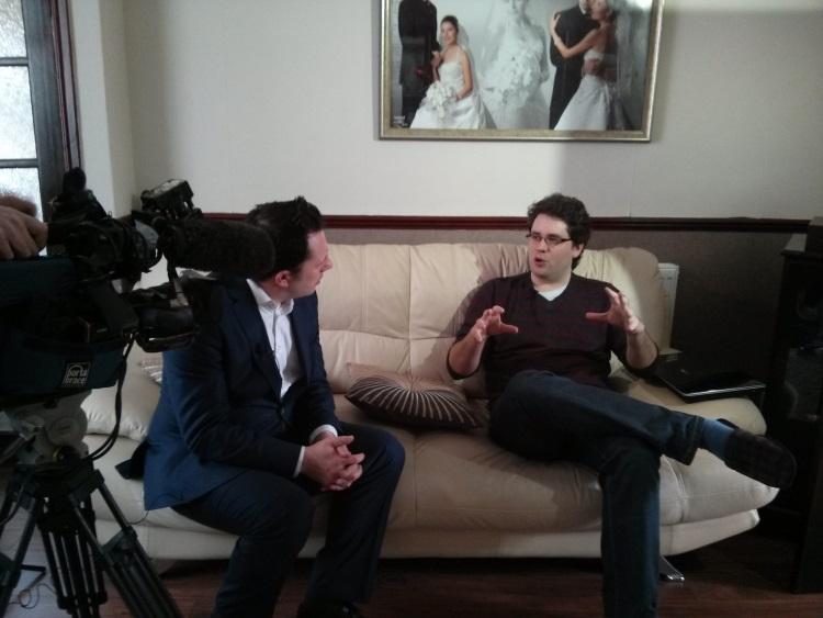 2013-06-13-Channel4News.JPG
