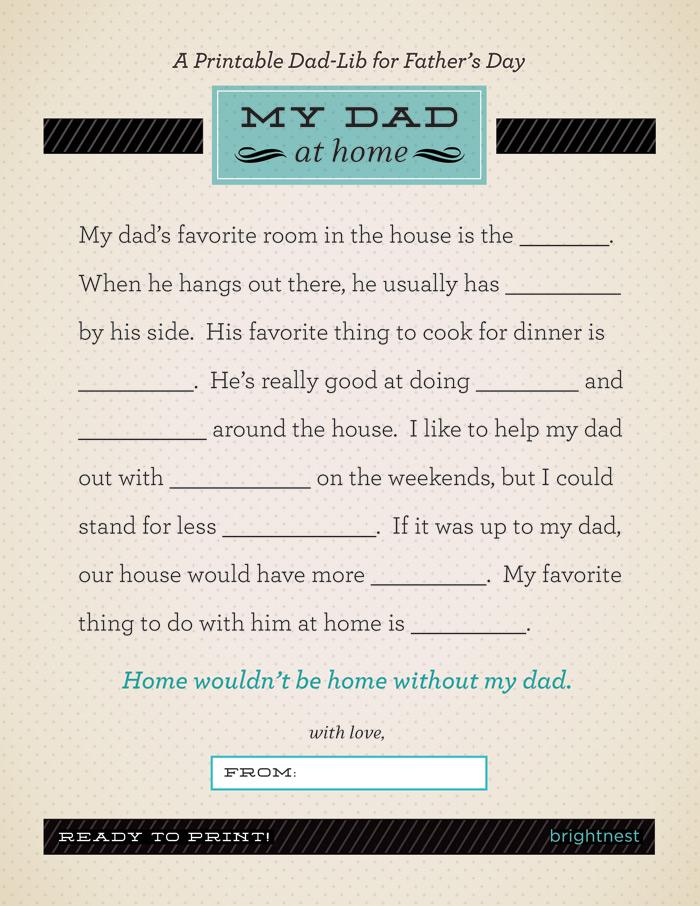 2013-06-13-Dad_Libs_web.jpg