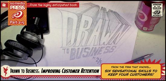 2013-06-13-Drawn_to_Business_customer_retention_update.jpg