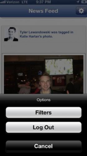 2013-06-13-FilterFacebook.jpg