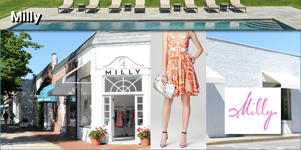 2013-06-13-Millypanel1.jpg