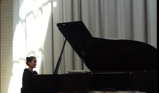 2013-06-13-SholpanSharbakova_concert.png