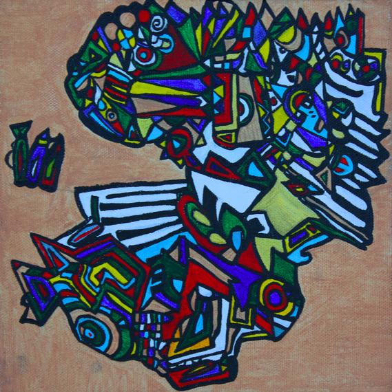 2013-06-13-SholpanSharbakova_painting2.png
