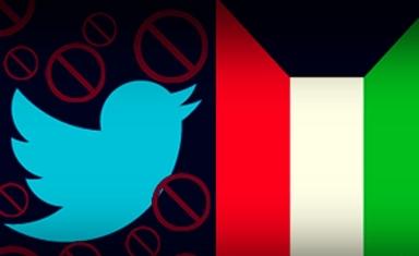 2013-06-13-TwitterLogoKuwaitFlagANHRIofficialwebpage.jpg