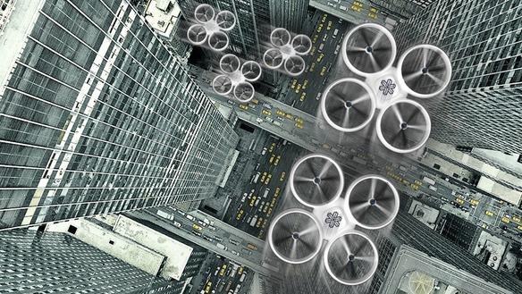2013-06-13-matternet_il_drone_salvavita_1.jpg