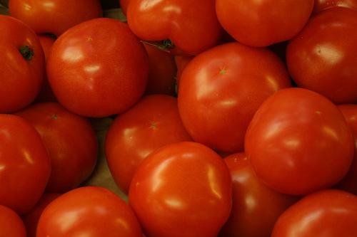 2013-06-13-tomatoes.jpg