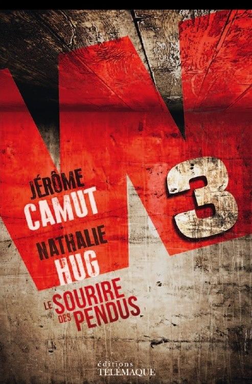 2013-06-13-we3_hug_camut.jpg