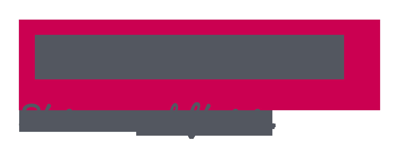 2013-06-14-LogoTerrafemina.compositifBaselineV42.png