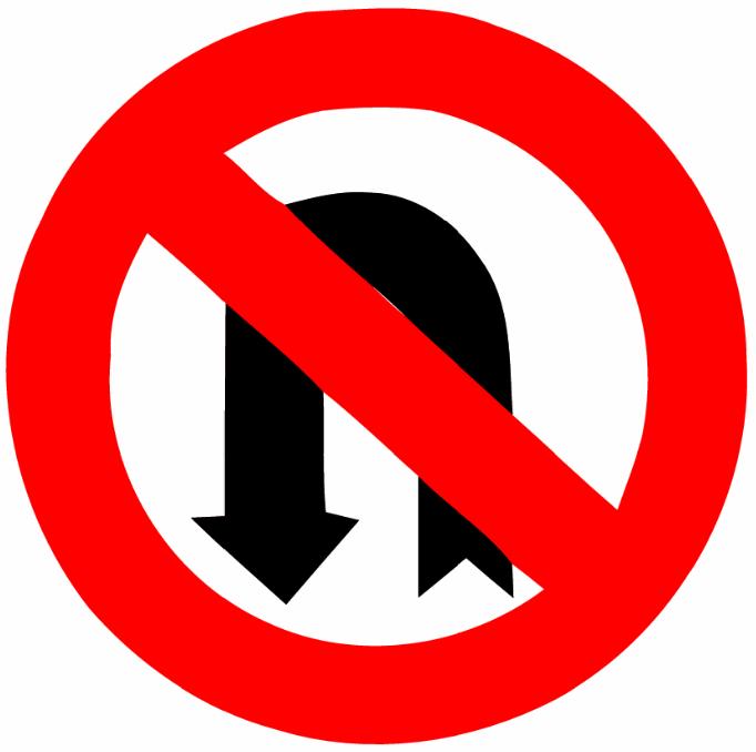 2013-06-14-No_left_Uturn.png