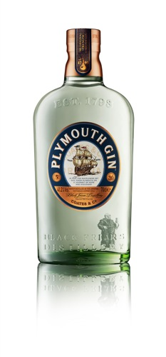 2013-06-14-PlymouthGinBottle.jpg