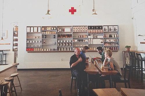 2013-06-14-baristaparlor.jpg