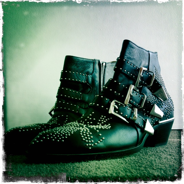 2013-06-14-boots.jpeg