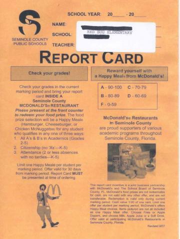 2013-06-14-mcdonalds_on_reportcard.jpg