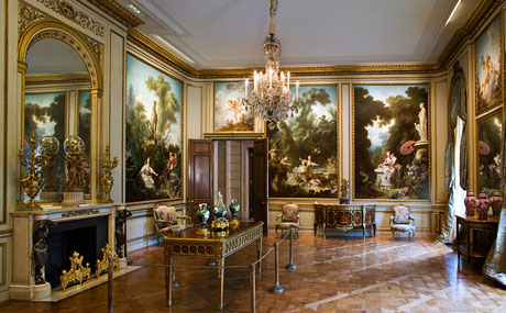 2013-06-14-thefrickcollection.jpg
