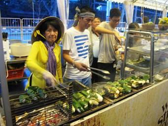 2013-06-14-vietnam.wsfc.jpg