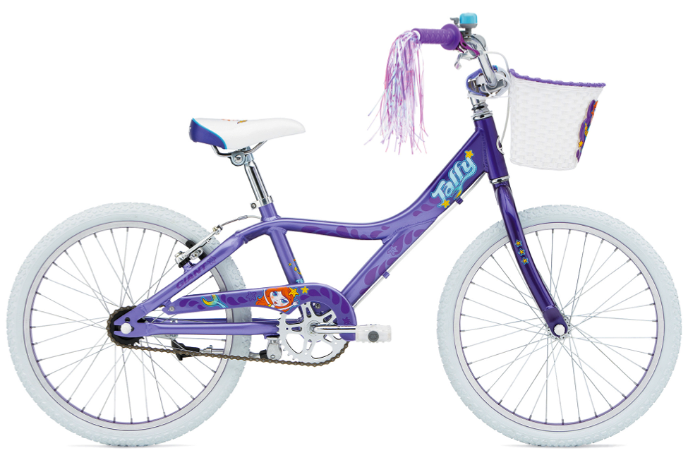 2013-06-15-ContentImage11738234705barbiebike.png