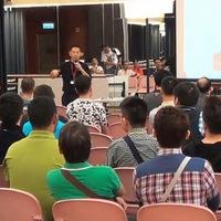 2013-06-15-workshop.jpg