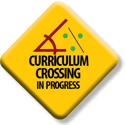 2013-06-16-Curriculumcrossingicon.jpg