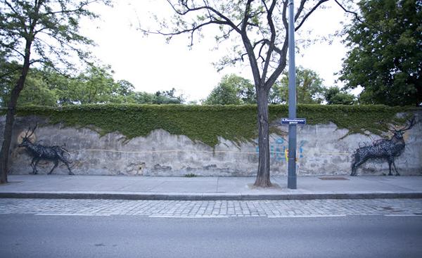 2013-06-16-DALeast_Vienna_600.jpg