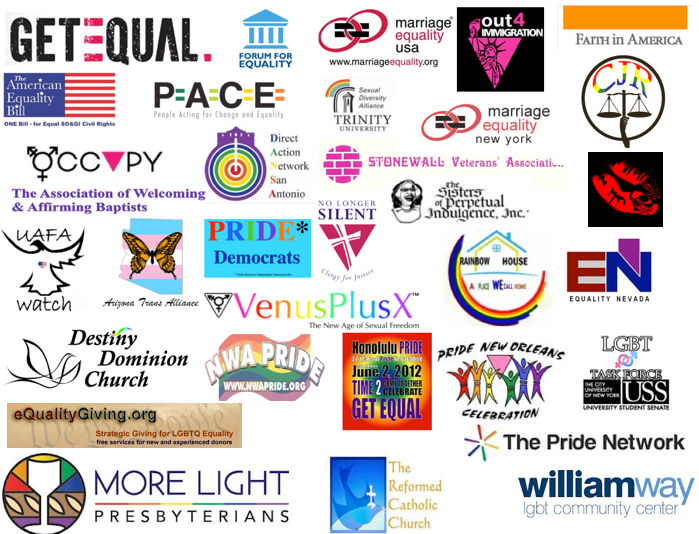 2013-06-16-EqualityPledge1.png