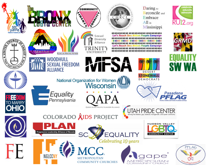 2013-06-16-EqualityPledge2.png