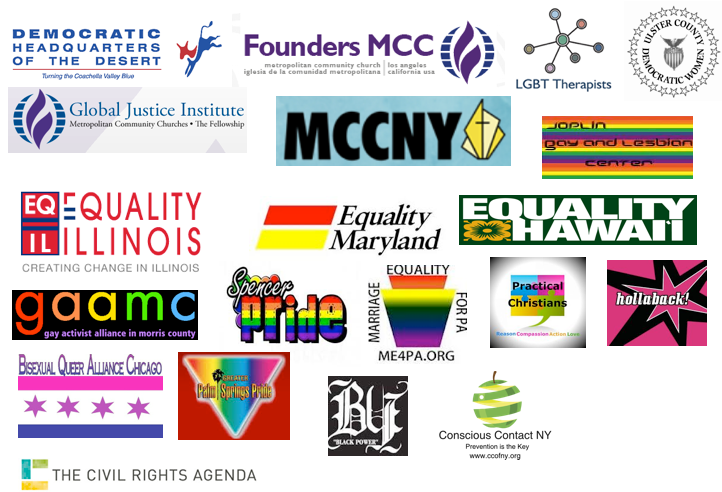 2013-06-16-EqualityPledge3.png