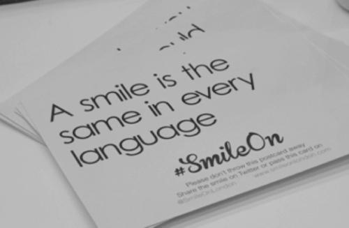 2013-06-16-GFW13-Smileon.png