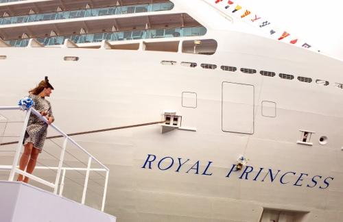 2013-06-16-RoyalPrincess130613115825_02500x324.jpg
