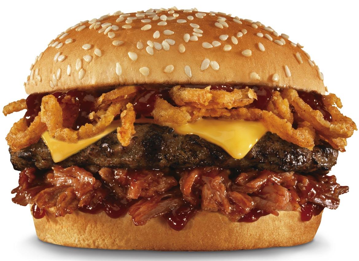 2013-06-16-massiveburger.jpg
