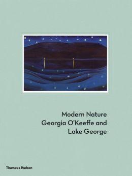 2013-06-16-modern_nature.JPG