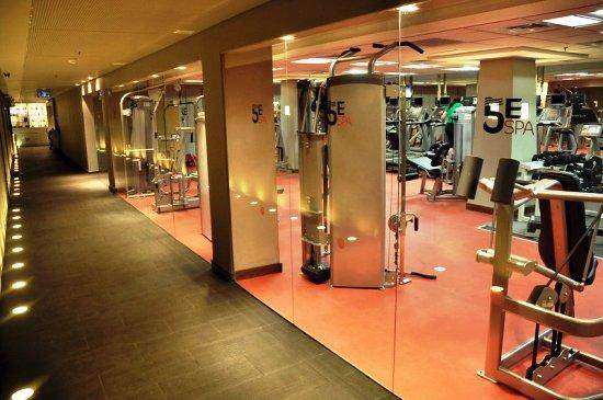 2013-06-17-Fitnesscentre.jpg