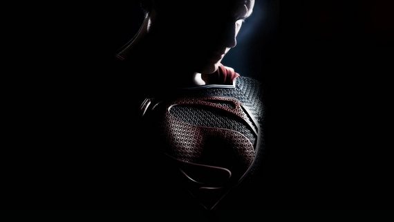 2013-06-17-Superman1.jpg