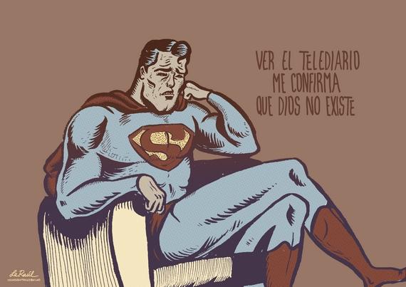 2013-06-17-Superman3.jpg