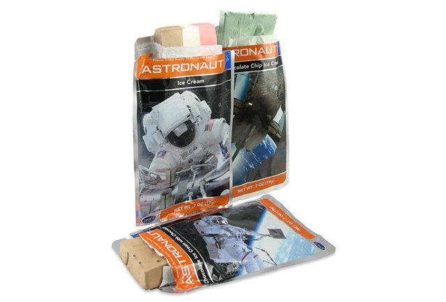 2013-06-17-astronauticecream.jpg