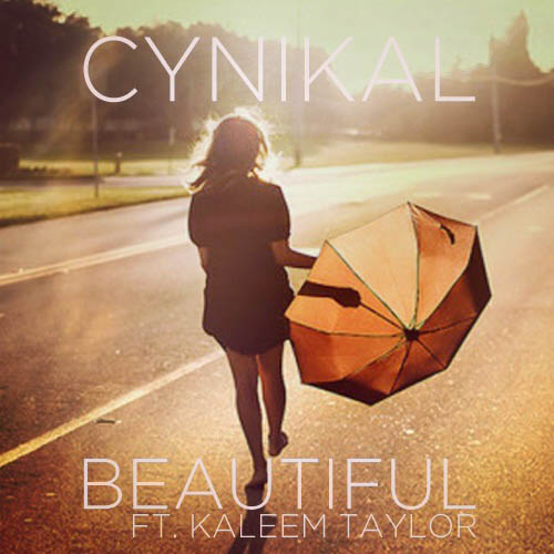 2013-06-17-cynikal-CYNIKALBEAUTIFULHQARTWORK.jpg