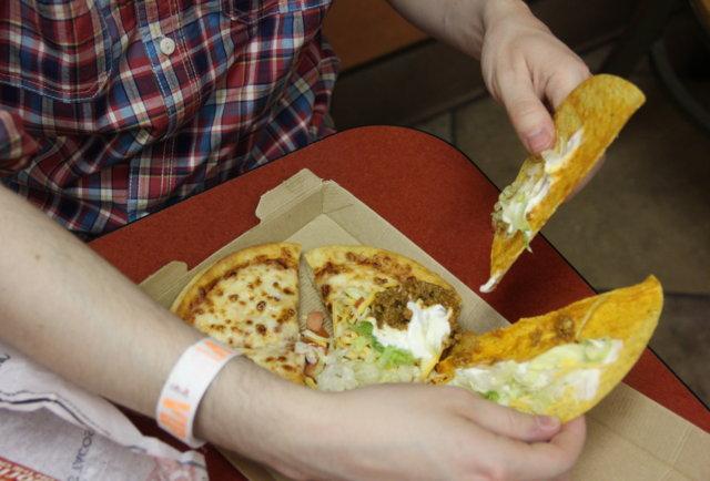 2013-06-17-pizza3.jpg
